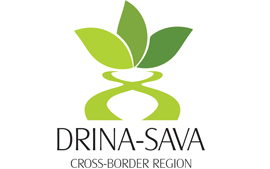 drina-sava