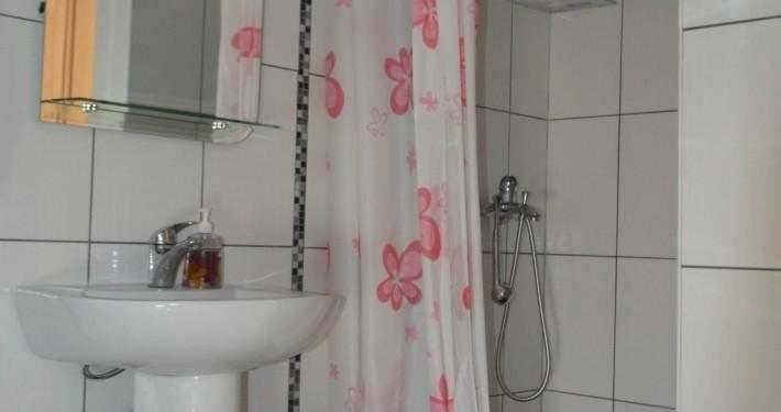 Apartmani Heles Bogatić