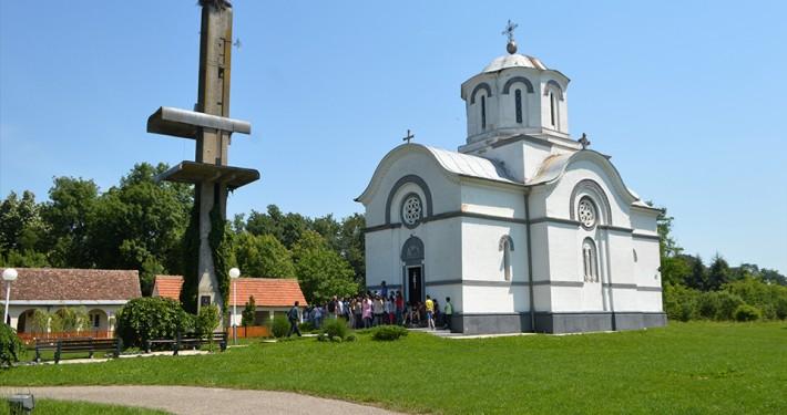 crkva-glogovac