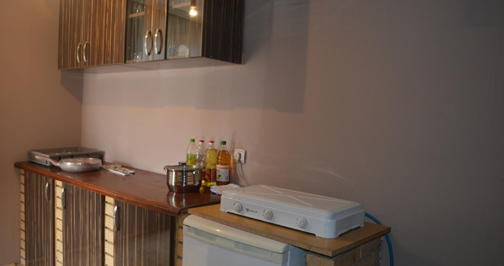 "Studio apartman ""Obala"""