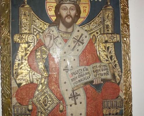 CrkvaGlogovac