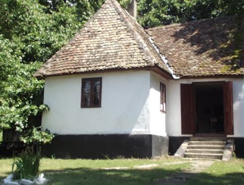 Etno park Sovljak